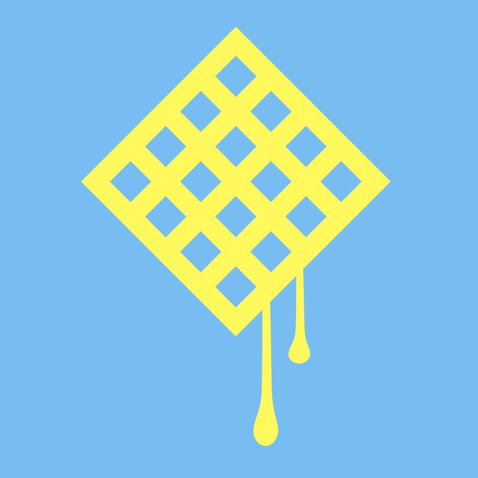 Waffle.io