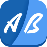 CRO Platform - A/B Testing & Personalization