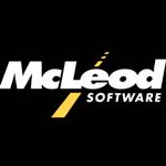 Trucking & Transportation Management Software