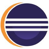 Open source community website