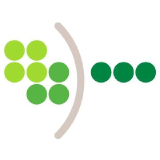 SEO Platform & Enterprise Content Marketing