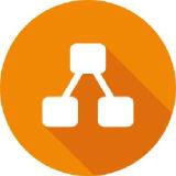 Flowchart Maker & Online Diagram Software