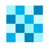Omnichannel Marketing Data Solutions
