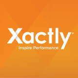 Sales Performance Management & Incentive Compensation