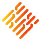The Digital Identity Company