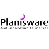 Project Portfolio Management, PPM, program management, enterprise port