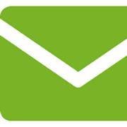 Home - mailbox.org