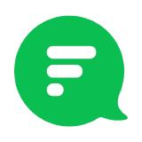 Team Messenger & Online Collaboration Platform