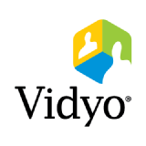 Best HD Video Conferencing Solutions & Services