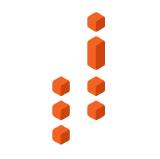 Social Media Marketing & Management Software | Spredfast