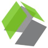 Imaging & Visualisation Solutions