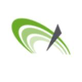 Enterprise SEO and Content Marketing Platform