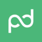 PandaDoc Document Management Software - Automate Your Business