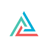 Event Data Platform