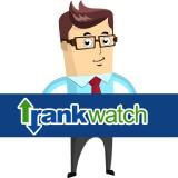 Online Rank Tracker