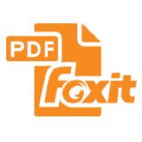 Best PDF Software & PDF Solutions
