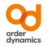 Order Management System for Omni-channel Retail