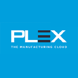 Manufacturing ERP Online Software Solutions