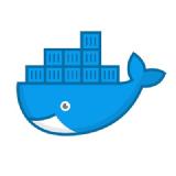 Build, Ship, and Run Any App, Anywhere
