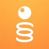 Contextual SaaS eCommerce Platform for Digital Business