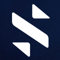 Team Connect by Stack Sports