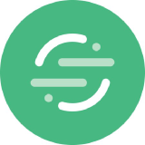 Analytics API and Customer Data Platform