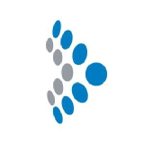 Universal Data Hub and Enterprise Tag Management