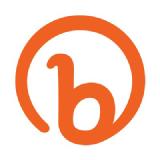 URL Shortener and Link Management Platform