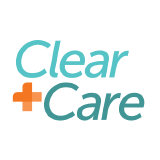 Home Care Software Solutions for Agencies