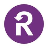 Subscription Billing and Recurring Billing Platform