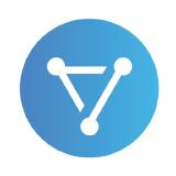 API Integration Platform