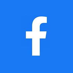 Facebook – log in or sign up