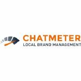 Local Brand Management Platform