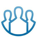 TrueConf Video Conferencing Solutions