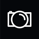 Photo and image hosting, free photo galleries, photo editing