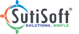 SaaS For Business Solutions And Security Solutions