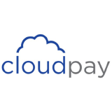 Global Payroll Services with Innovative Technology
