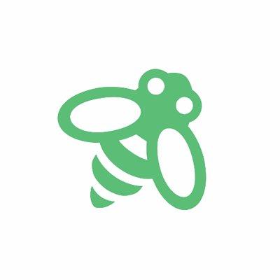 ecobee | Smart Home Technology |
