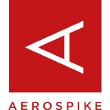 Aerospike | High Performance NoSQL Database