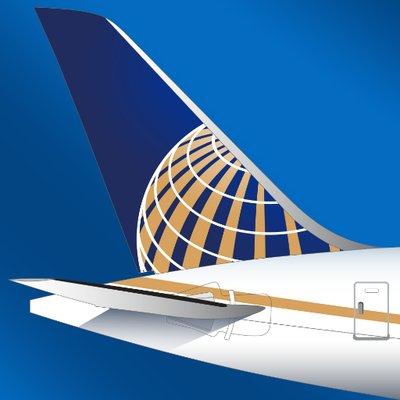 United Jetstream