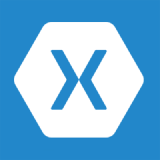 Mobile App Development & App Creation Software