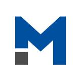 Maintenance & Facilities Management Software
