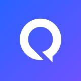 Customer Education Platform