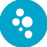 The Standard in User Feedback