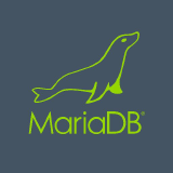 Open Source Database (RDBMS) for the Enterprise