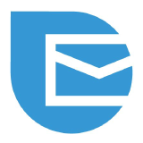 Email Marketing & Marketing Automation Software