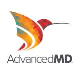 AdvancedMD - Medical Billing, EMR / EHR & Telemedicine Software