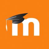 Open-source learning platform