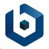 App Deployment Platform