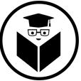 Best Online Training & Video Courses